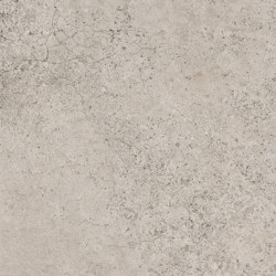 Street | Light 60 Rett. 30x60 | Ceramic tiles | Marca Corona