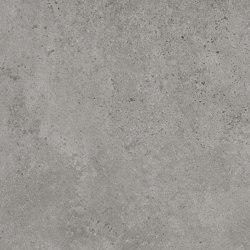Street | Silver 60 Rett. 30x60 | Baldosas de cerámica | Marca Corona