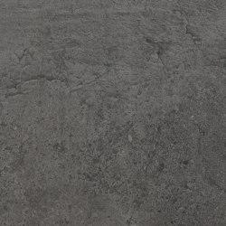 Street | Dark 60 Rett. 30x60 | Keramik Fliesen | Marca Corona