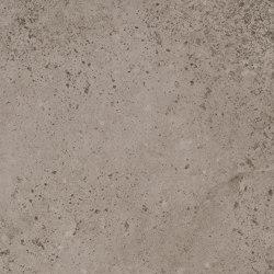 Street | Clay 60 Rett. 30x60 | Baldosas de cerámica | Marca Corona