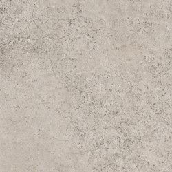Street | Light 60 Rett. 45x90 | Ceramic tiles | Marca Corona