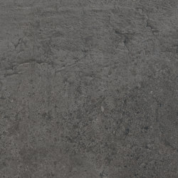 Street | Dark 60 Rett. 45x90 | Baldosas de cerámica | Marca Corona