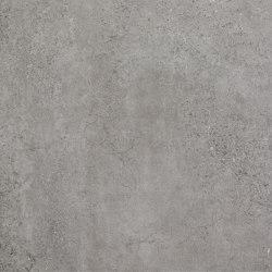 Street | Silver 60 Rett. Structured | Ceramic tiles | Marca Corona