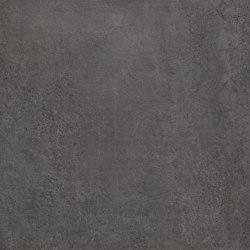 Street | Dark 60 Rett. Structured | Carrelage céramique | Marca Corona