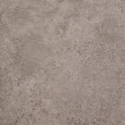 Street | Clay 60 Rett. Structured | Ceramic tiles | Marca Corona