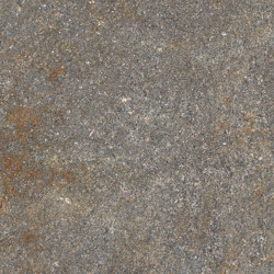 Vie Della Pietra | Altavalle 22,5x45,3 | Carrelage céramique | Marca Corona