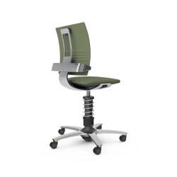 3Dee | Office chairs | aeris
