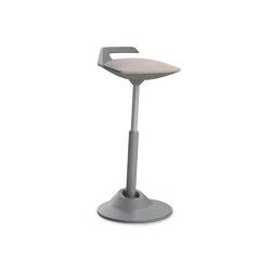 Muvman | Lean stools | aeris