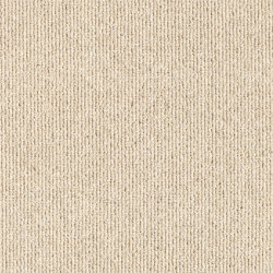 Andorra 118 | Rugs | Best Wool Carpets