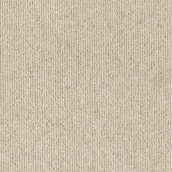 Andorra 121 | Rugs | Best Wool Carpets