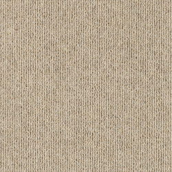Andorra 131 | Rugs | Best Wool Carpets