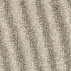 Andorra 139 | Rugs | Best Wool Carpets