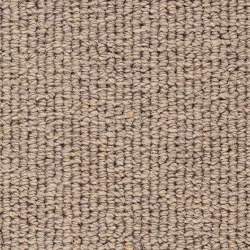 Andorra 188 | Rugs | Best Wool Carpets