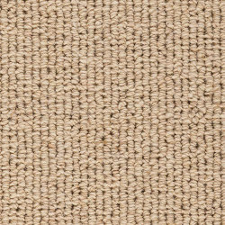 Andorra 190 | Rugs | Best Wool Carpets