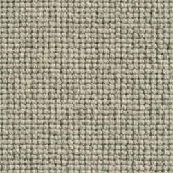 Argos 114 | Rugs | Best Wool Carpets