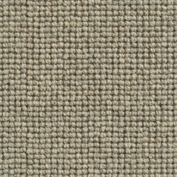 Argos 121 Wheat | Rugs | Best Wool Carpets