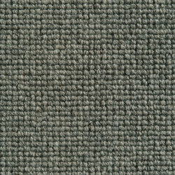 Argos 139 Ash | Rugs | Best Wool Carpets
