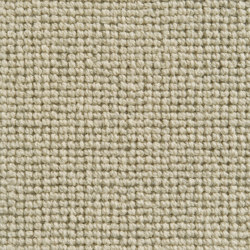 Argos 146 | Rugs | Best Wool Carpets