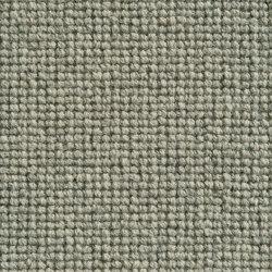 Argos 169 Pearl | Rugs | Best Wool Carpets