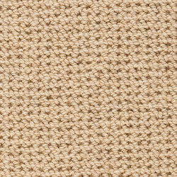 Belfast-AB 114 | Rugs | Best Wool Carpets