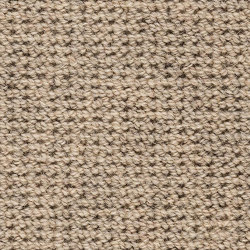 Belfast-AB 129 | Rugs | Best Wool Carpets