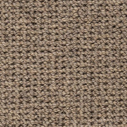 Belfast-AB 139 | Rugs | Best Wool Carpets