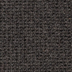 Belfast-AB 141 | Rugs | Best Wool Carpets