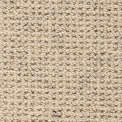 Belfast-AB 164 | Rugs | Best Wool Carpets