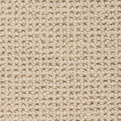 Belfast-AB 165 | Rugs | Best Wool Carpets