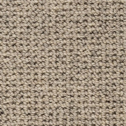 Belfast-AB 169 | Rugs | Best Wool Carpets