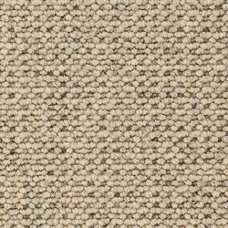 Bern 109 | Rugs | Best Wool Carpets