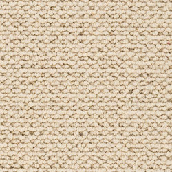 Bern 114 | Rugs | Best Wool Carpets