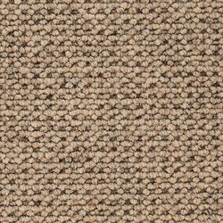 Bern 124 | Rugs | Best Wool Carpets