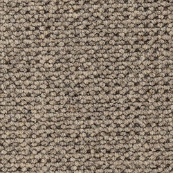 Bern 139 | Rugs | Best Wool Carpets