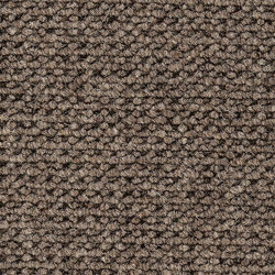 Bern 169 | Rugs | Best Wool Carpets
