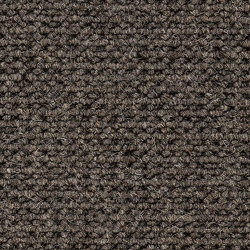 Bern 179 | Rugs | Best Wool Carpets