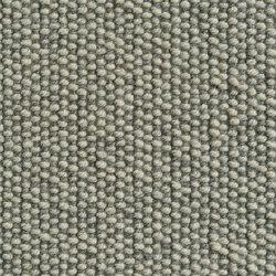 Copenhagen M10094 Pearl | Rugs | Best Wool Carpets