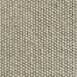 Copenhagen M10134 Cream | Rugs | Best Wool Carpets