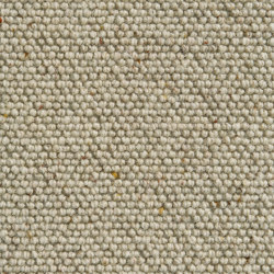 Dublin 104 Cream | Rugs | Best Wool Carpets