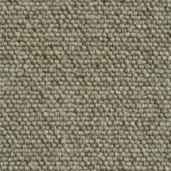 Dublin 161 Taupe | Rugs | Best Wool Carpets
