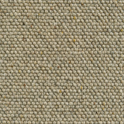 Dublin 162 Nectar | Rugs | Best Wool Carpets