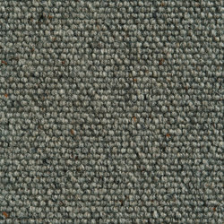 Dublin 179 Shadow | Rugs | Best Wool Carpets