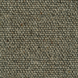 Dublin 199 Wheat | Rugs | Best Wool Carpets