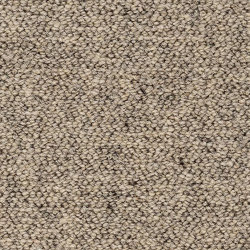 Gibraltar 102 | Rugs | Best Wool Carpets
