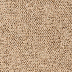 Gibraltar 111 | Rugs | Best Wool Carpets