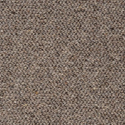 Gibraltar 113 | Rugs | Best Wool Carpets
