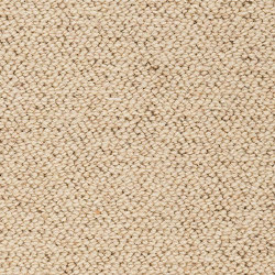 Gibraltar 114 | Rugs | Best Wool Carpets