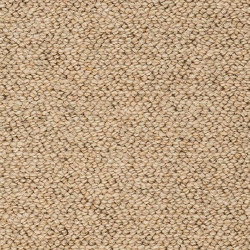 Gibraltar 118 | Rugs | Best Wool Carpets