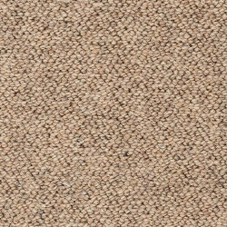Gibraltar 130 | Rugs | Best Wool Carpets