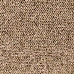 Gibraltar 140 | Rugs | Best Wool Carpets